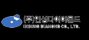 INSUNG DIAMOND CO., LTD.